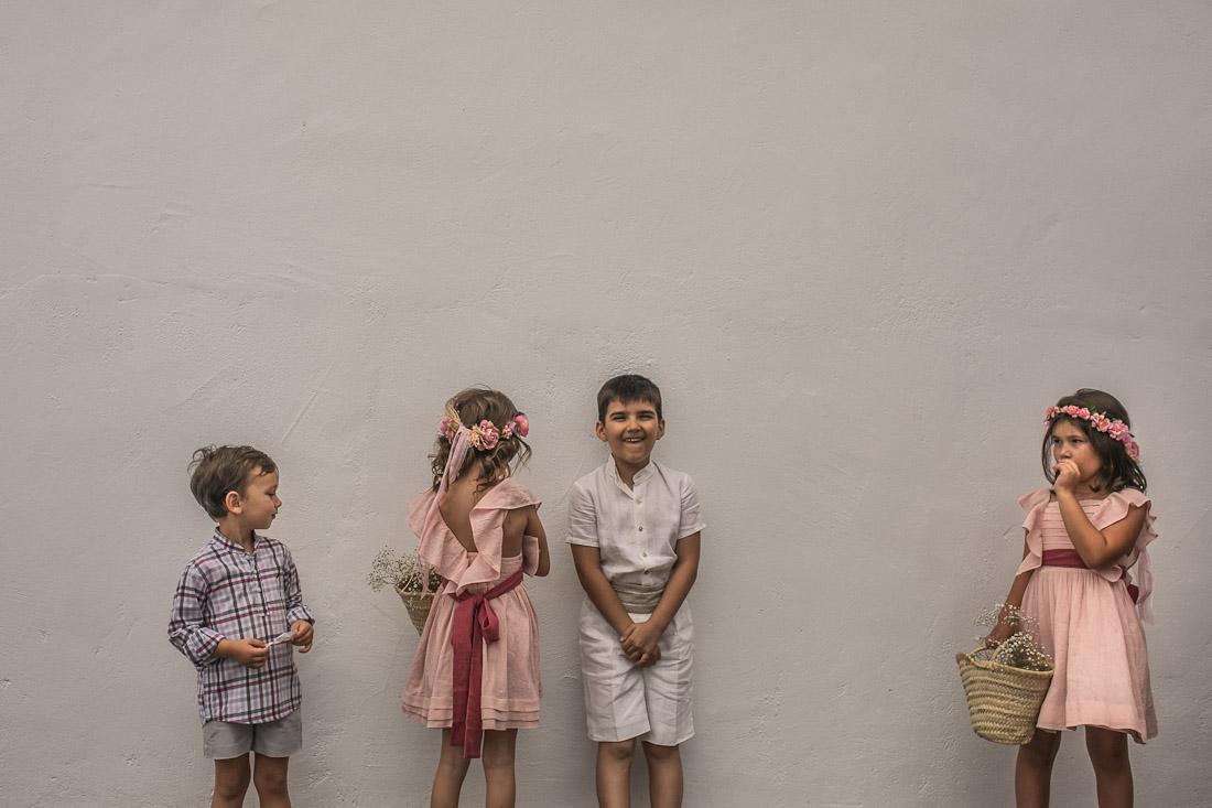 Boda Finca los Aperos Extremadura Raquel y Isaac 019
