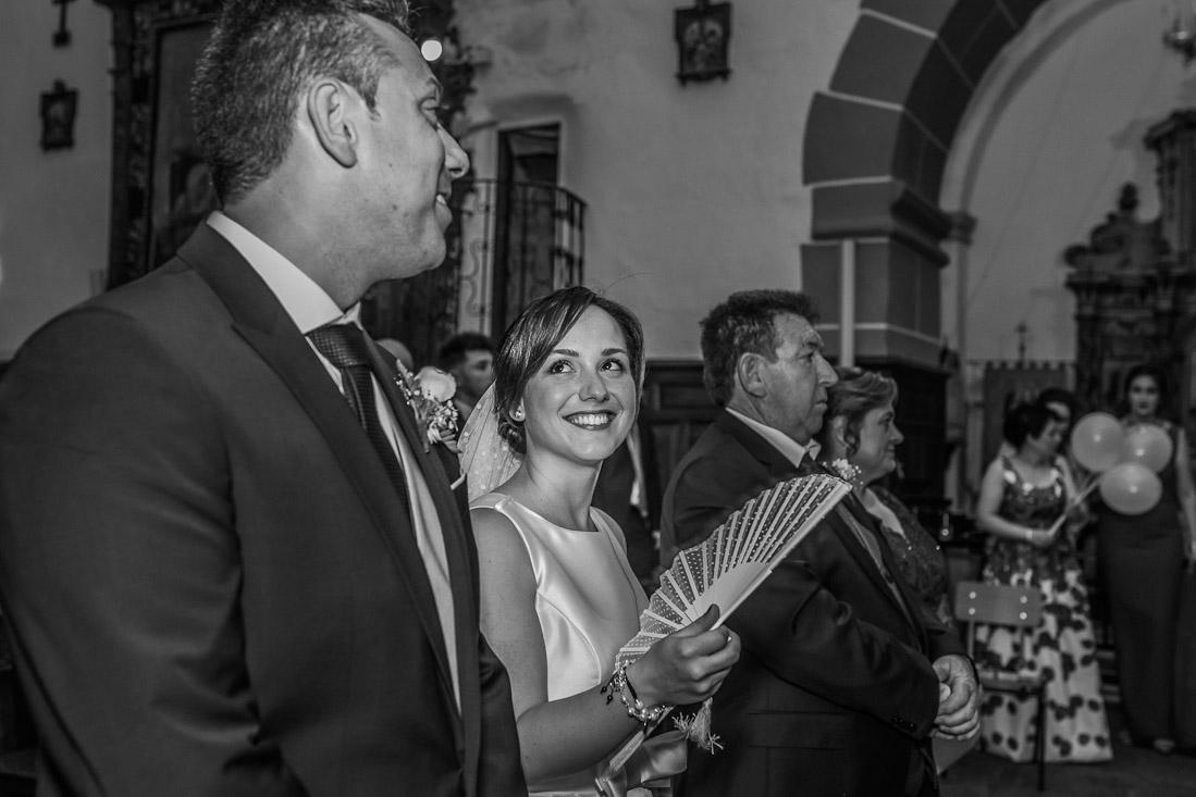 Boda Finca los Aperos Extremadura Raquel y Isaac 022