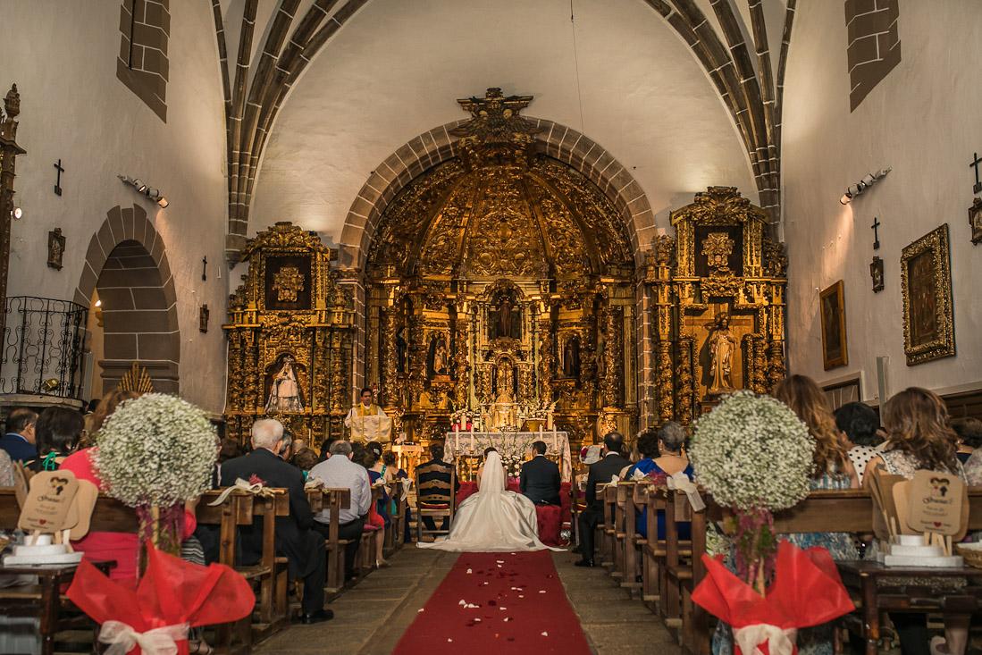 Boda Finca los Aperos Extremadura Raquel y Isaac 023