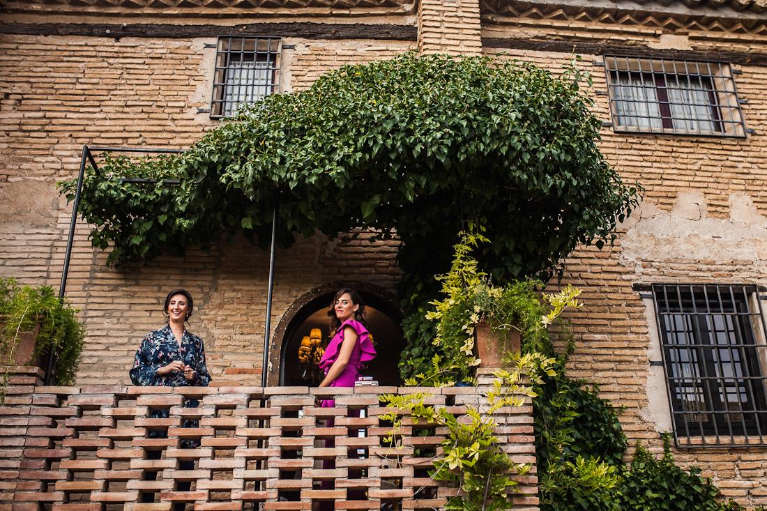 Boda en Torre del Pino Zaragoza Rosa y Capi 008